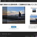 WordPress|Gravatarでプロフィール写真を表示させる【手順】