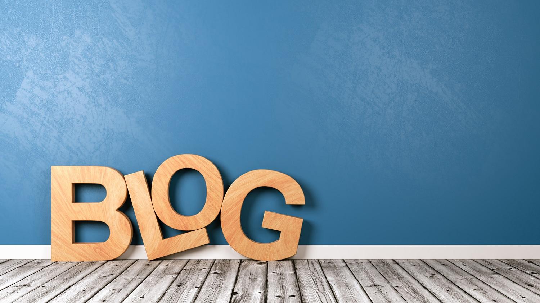 ブログ名・サイト名の変更とSEOの影響について