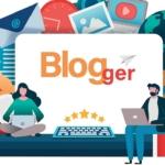 ワードプレスで始めるアフィリエイトブログの作り方と流れ