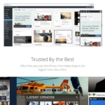 WordPress|ユーザー権限一覧の早見表